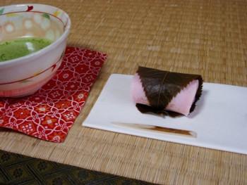 お菓子080410・1.jpg