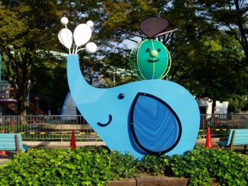 名古屋の旅 022.jpg