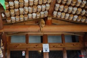 20161112雲林寺4.JPG