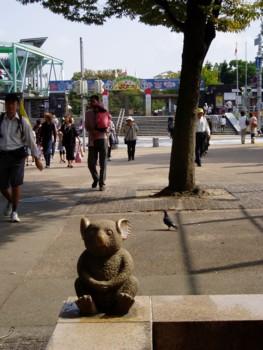 名古屋の旅 004.jpg