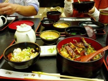 名古屋の旅 024.jpg